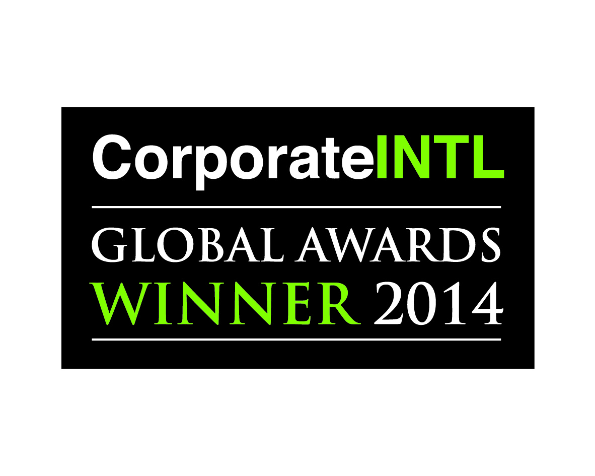 2014CorporateIntlGlobalAwards
