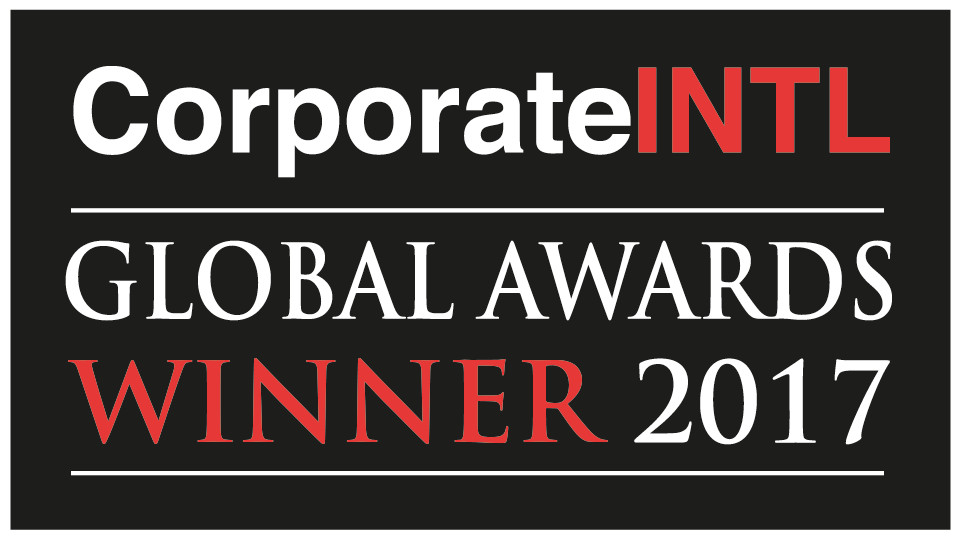 Logo_2017-Corporate-Intl-Global-Awards.jpg
