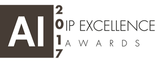 Logo_2017-IP-Excellence-Awards.png