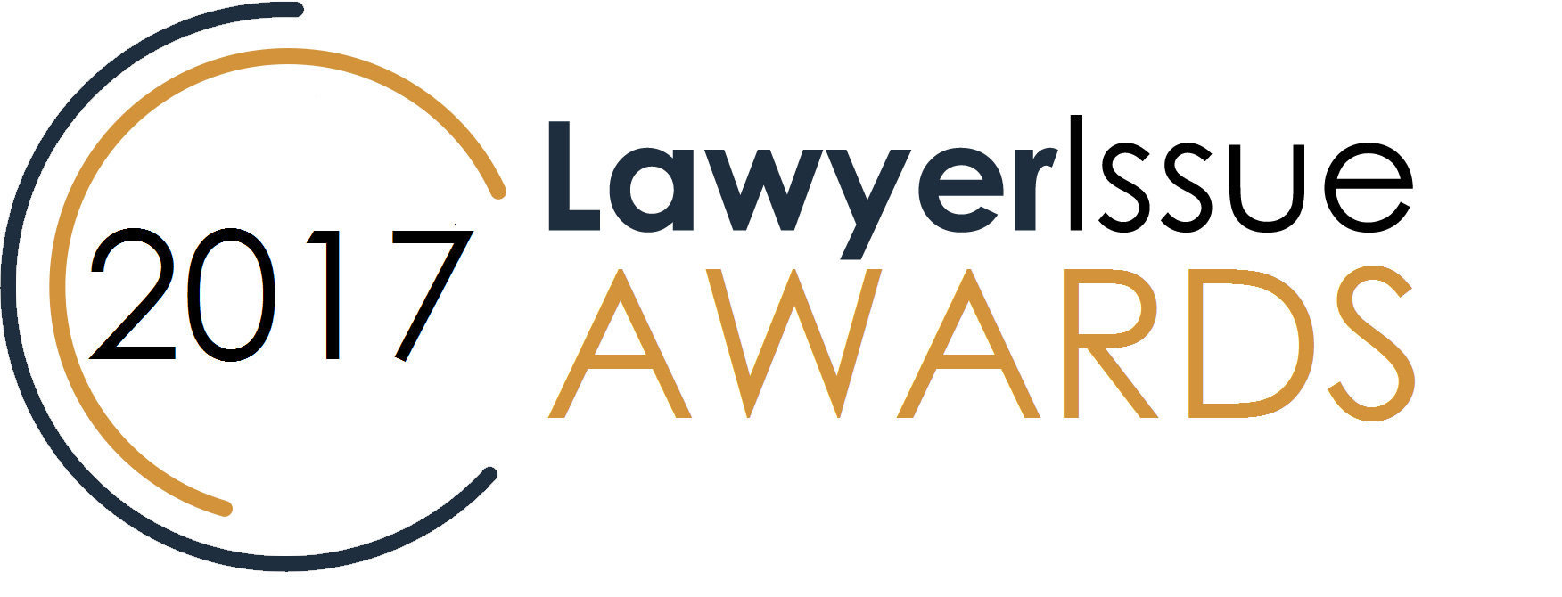 Logo_2017-LawyerIssue-Awards.png