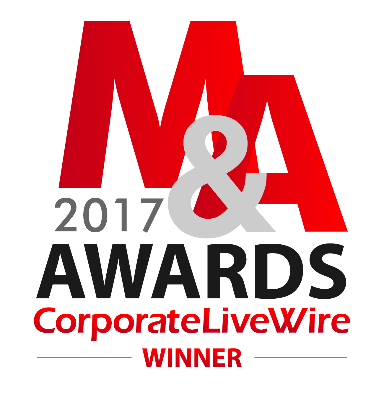 Logo_Corporate-LiveWire-MA-Awards-2017.jpg