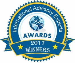 International-Advisory-Experts-Awards-2017.jpg