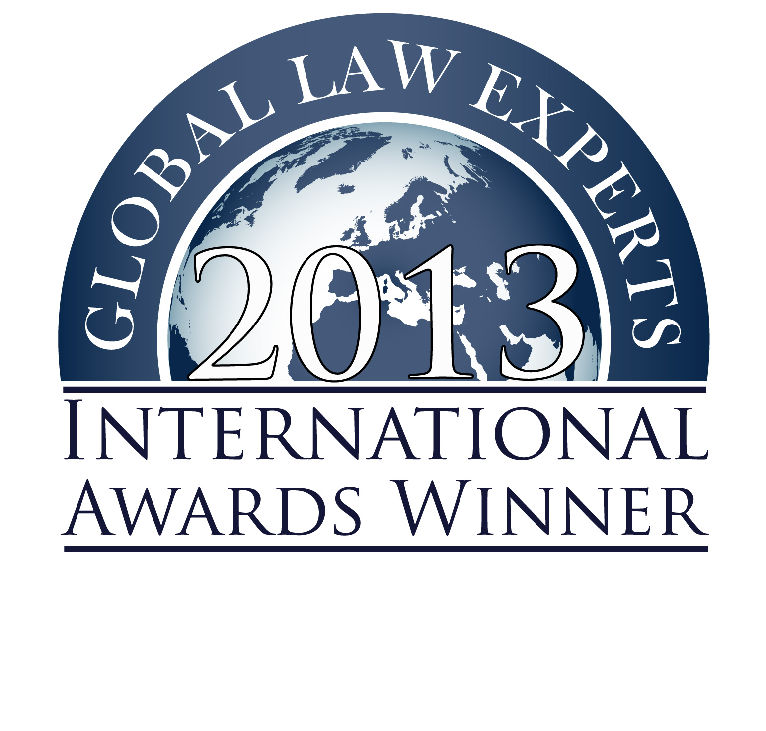 Logo_2013InternationalGlobalLawExpertsAwards