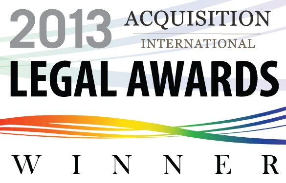 Logo_2013LegalAwards