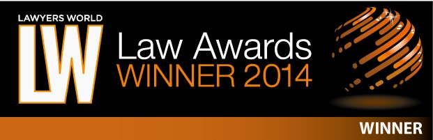 2014LawyersWorldLaw2014