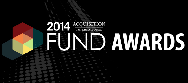 InternationalFundAwards