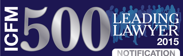 Logo_2015ICFM500LeadingLawyer.png