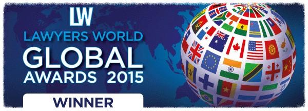 Logo_2015LWGA