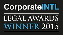 Logo_2015_CorporateINTLLegalAwards
