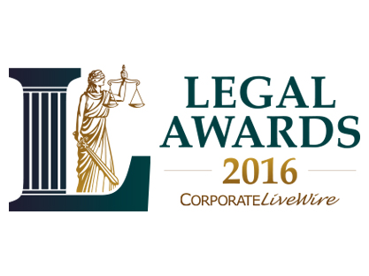 Logo_2016CorporateLiveWireLegalAwards.jpeg