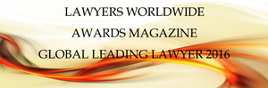 Logo_2016LawyersWorldWideLegalAwards.png