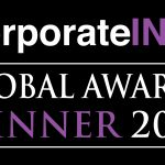 Logo_2018CorporateIntlGlobalAwards.jpg