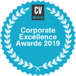 Logo_2019CorporateExcellenceAwards