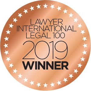 Logo_2019LawyerInternationalLegal100.jpg