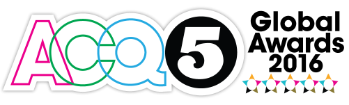 Logo_ACQ5GlobalAwards2016.png