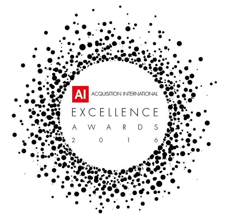 Logo_AI2016ExcellenceAwards.png