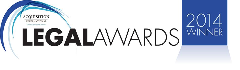 AILegalAwards2014