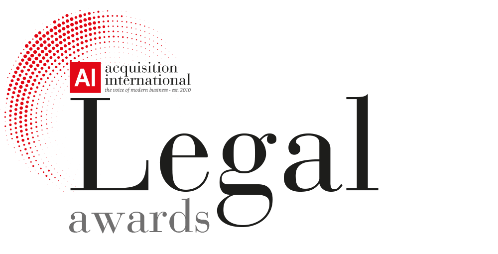 Logo_AILegalAwards2019.png