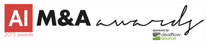 Logo_AIMAAwards2015.png