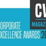 Logo_CVMagazineCorporateExcellenceAwards2018