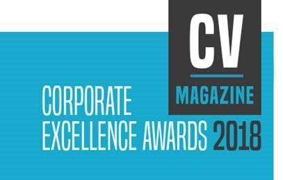 Logo_CVMagazineCorporateExcellenceAwards2018.jpg
