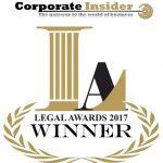 Logo_CorporateInsiderLegalAwards2017
