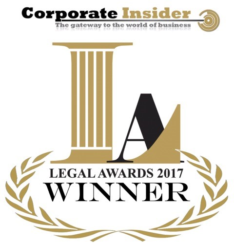 Logo_CorporateInsiderLegalAwards2017_2.jpg