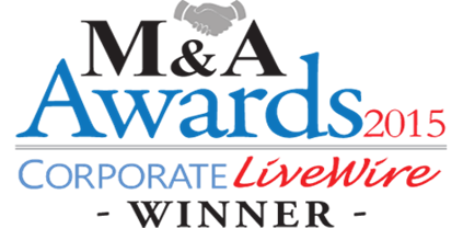 Logo_CorporateLifewireMAAwards2015.png