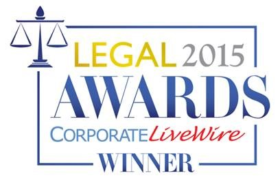 Logo_CorporateLiveWife.LegalAwards2015.jpg