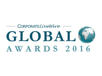 Logo_CorporateLiveWireGlobalAwards2016.jpg