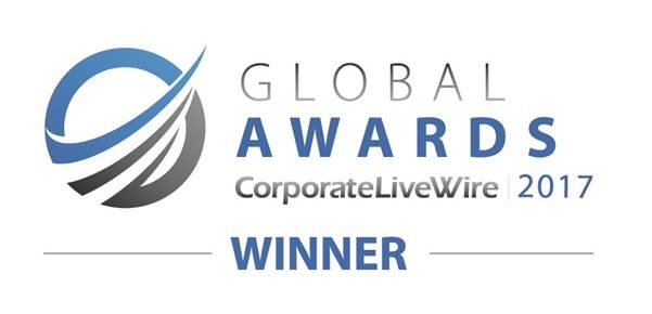 Logo_CorporateLiveWireGlobalAwards2017.jpg