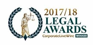 Logo_CorporateLiveWireLegalAwards2018.jpg