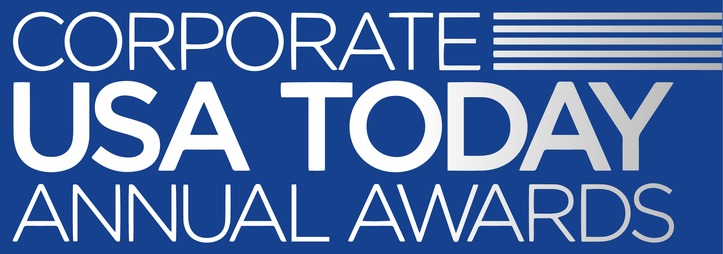 Logo_CorporateUSATodayLaw-Awards2018.png