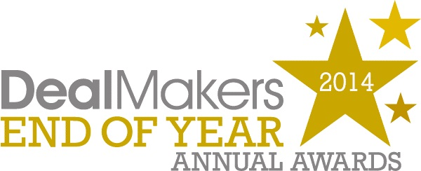DealMakersEOYAA2014
