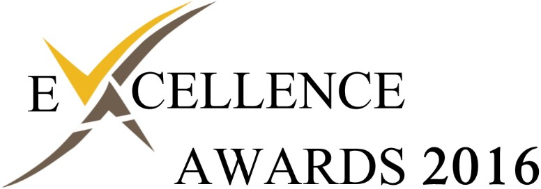Logo_ExcelenceAwards2016.jpg