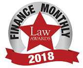 Logo_FinanceMonthlyLawAwards2018.png