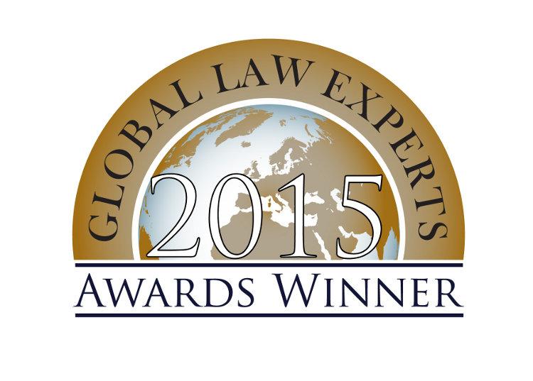 Logo_GLEAwards_2015.jpg