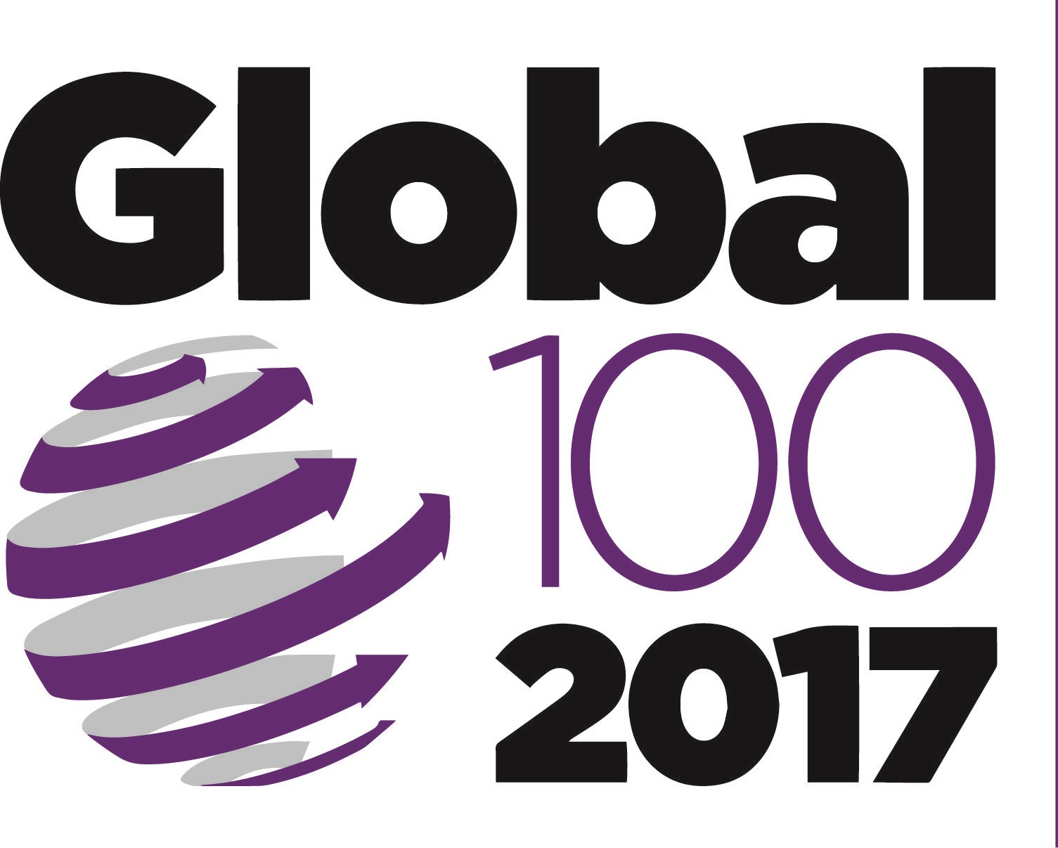Logo_Global100_2017.jpg
