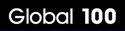 Logo_Global100_2018.jpg