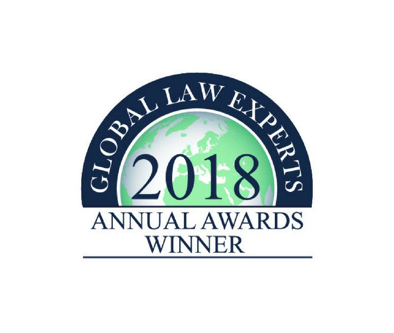 Logo_GlobalLawExpertsAwards2018.png