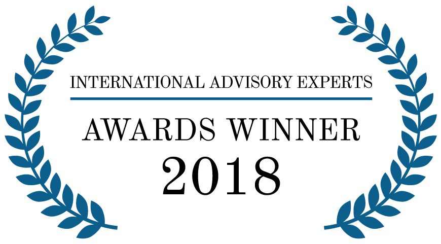 Logo_InternationalAdvisoryExpertsAwards2018.png