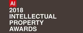 Logo_IPExcellenceAwards2018.jpg