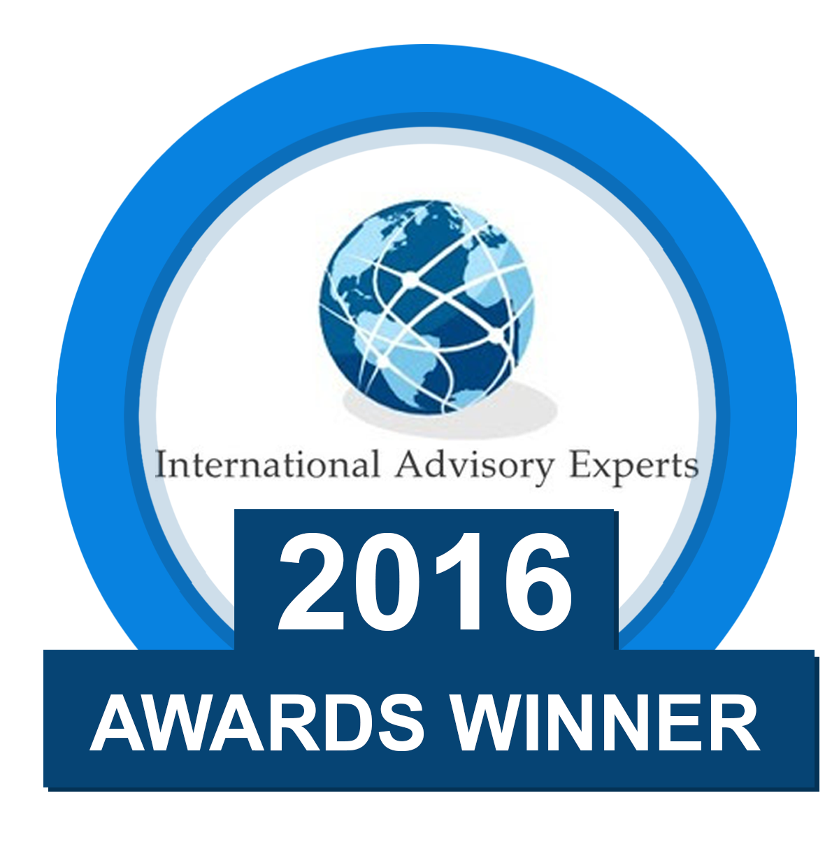 Logo_InternationalAdvisoryExpertsAwards2016