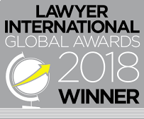 Logo_LawyerInternationalGlobalAwards2018.png