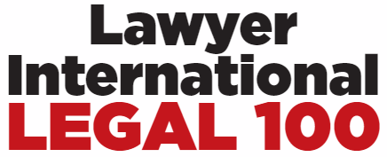 Logo_LawyerInternationalLegal100.png