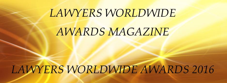 Logo_LawyersWorldwideAwards2016.png