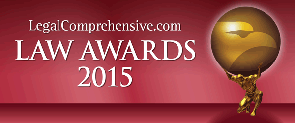 Logo_LegalComprehensiveLawAwards2015.png