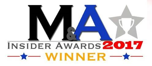 Logo_MAInsiderAwards2017.jpg