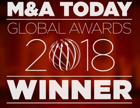 Logo_MATodayGlobalAwards2018.jpg