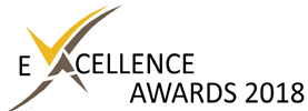 Logo_WorldwideFinancialAdvisorAwardsMagazineExcellence-Awards2018.png